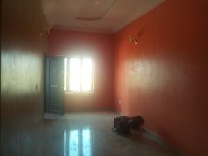2 bedroom Shared Apartment Flat / Apartment for rent Main street river park estate Lugbe Abuja