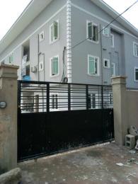 2 bedroom Flat / Apartment for rent Alapere Ketu Kosofe/Ikosi Lagos