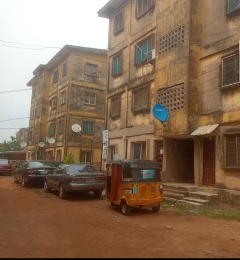 2 bedroom Flat / Apartment for sale Abesan  housing estate Ipaja Lagos