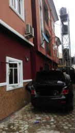 2 bedroom Flat / Apartment for rent greenfield estate, Ago palace Okota Lagos