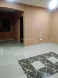 2 bedroom Flat / Apartment for rent Arigbede community Arepo Arepo Ogun