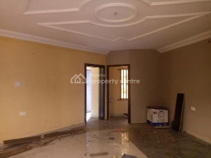 2 bedroom Flat / Apartment for rent  Shonny Highway  Shonibare Estate Maryland Lagos