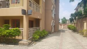 2 bedroom Flat / Apartment for rent Jabi Jabi Abuja