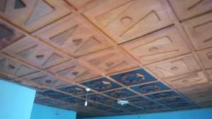 2 bedroom Flat / Apartment for rent Magodo Phase 1 Ojodu Lagos