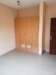 2 bedroom Flat / Apartment for rent western area of Magodo phase1 isheri, Kosofe/Ikosi Lagos