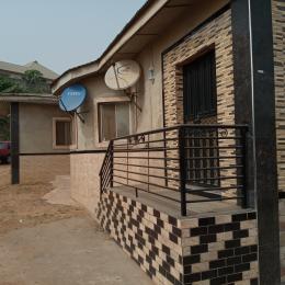 3 bedroom Self Contain Flat / Apartment for sale Otun Araromi, Water front Magodo GRA Phase 1 Ojodu Lagos