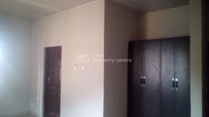 2 bedroom Flat / Apartment for rent   No. 322 Nike Lake Road, Trans Ekulu Enugu Enugu