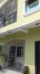 2 bedroom Flat / Apartment for rent Olokonla Ajah Lagos