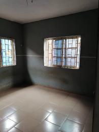 2 bedroom Flat / Apartment for rent ... Shomolu Shomolu Lagos