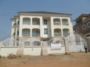 2 bedroom Flat / Apartment for rent plot no. 167, wuye district, Abuja Wuye Abuja