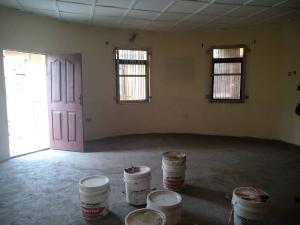2 bedroom Blocks of Flats House for rent Atunrase Estate  Atunrase Medina Gbagada Lagos