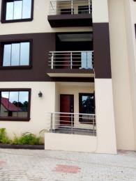 2 bedroom Flat / Apartment for sale Mabushi Mabushi Abuja - 0