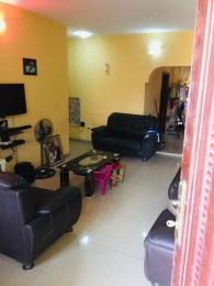 2 bedroom Flat / Apartment for rent Journalist estate phase 1 Arepo Arepo Ogun