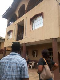 2 bedroom Flat / Apartment for rent Capto road Agege Lagos