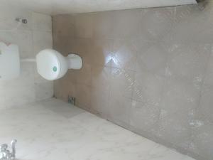 2 bedroom Flat / Apartment for rent Prime Garden Estate Alimosho Iyanaipaja Extension Egbeda Alimosho Lagos