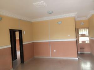 2 bedroom Flat / Apartment for rent New London Estate Baruwa Ipaja Lagos