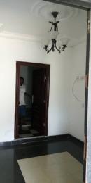 2 bedroom Blocks of Flats House for rent Diamond view estate, Rumunduru  East West Road Port Harcourt Rivers
