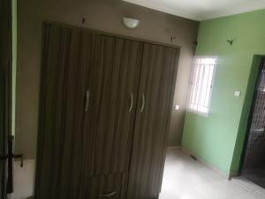 2 bedroom Flat / Apartment for rent Jericho Jericho Ibadan Oyo