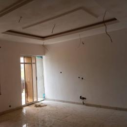 2 bedroom Flat / Apartment for sale Jahi by Living Faith Church  Jahi Abuja