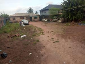 2 bedroom Flat / Apartment for sale - Ipaja Lagos