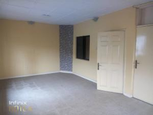2 bedroom Blocks of Flats House for rent Caroline atounah street off,off durosinmi etti street lekki 1 Lekki Phase 1 Lekki Lagos