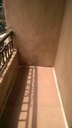 2 bedroom Flat / Apartment for rent Ebute meta west Ebute Metta Yaba Lagos