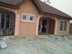 2 bedroom Flat / Apartment for rent Awoyaya Ibeju-Lekki Lagos