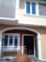 2 bedroom Flat / Apartment for rent Kajola after adeba ibeju lekki Oribanwa Ibeju-Lekki Lagos