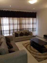 2 bedroom Flat / Apartment for shortlet Osapa london Lekki Lagos