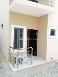2 bedroom Flat / Apartment for rent         Ikota Lekki Lagos