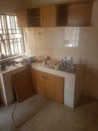2 bedroom Flat / Apartment for rent Arepo Obafemi Owode Ogun