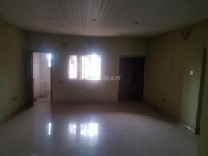 2 bedroom Flat / Apartment for rent Near Arepo Berger Ojodu Lagos
