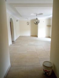 2 bedroom Flat / Apartment for rent Shalom Estate Berger Ojodu Lagos