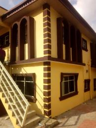 2 bedroom Flat / Apartment for rent Barracks Area  Ojoo Ibadan Oyo