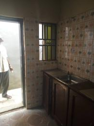 2 bedroom Flat / Apartment for rent Akinyemi  Ring Rd Ibadan Oyo