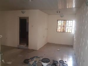 2 bedroom Flat / Apartment for rent Benjamin Area  Eleyele Ibadan Oyo