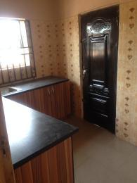 2 bedroom Flat / Apartment for rent Aduloju Area, Bodija Express  Ibadan Oyo