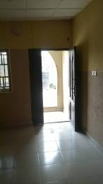 2 bedroom Flat / Apartment for rent Pelusekeri Area Akala Express Ibadan Oyo