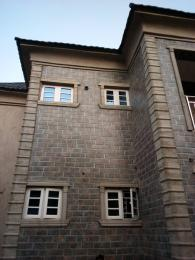 2 bedroom Flat / Apartment for rent Providence Estate Eleyele Ibadan Oyo