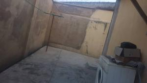 2 bedroom Flat / Apartment for rent Zoe Area  Oluyole Estate Ibadan Oyo