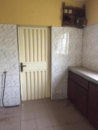 2 bedroom Flat / Apartment for rent General Gas Area Akobo Ibadan Oyo