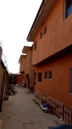 2 bedroom Flat / Apartment for rent Academy Area Akala Express Ibadan Oyo - 4