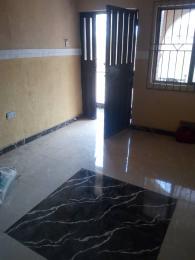 2 bedroom Flat / Apartment for rent Premier Estate, Elebu Ibadan Oyo
