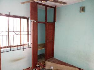 2 bedroom Flat / Apartment for rent Alexander, Kuola area  Akala Express Ibadan Oyo
