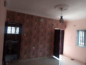 2 bedroom Flat / Apartment for rent Jericho GRA Idishin Ibadan Oyo