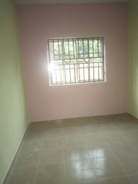 2 bedroom Flat / Apartment for rent Adeyemo, Zartech Area  Oluyole Estate Ibadan Oyo