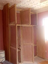 2 bedroom Flat / Apartment for rent Ireakari Estate  Soka Ibadan Oyo