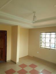 2 bedroom Flat / Apartment for rent Palace Area  Akobo Ibadan Oyo