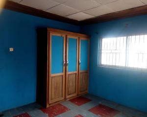 2 bedroom Flat / Apartment for rent Joyce B Ring Rd Ibadan Oyo