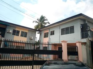 2 bedroom Flat / Apartment for rent Oni and Sons Area  Ring Rd Ibadan Oyo